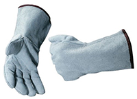Dr. Horrible's Gloves