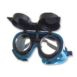 dr_horrible_goggles